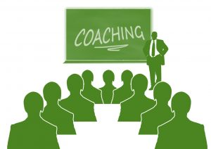 formation et coaching