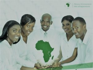 annuaire afropreneur