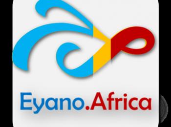 EYANO.AFRICA